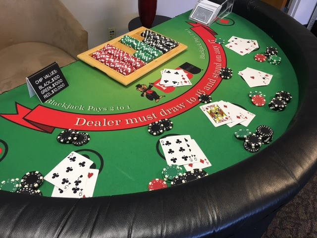 Gambling For a Living Requires a Business Plan Or Strategy - Internet Ardahan - We Bet you'll love it
